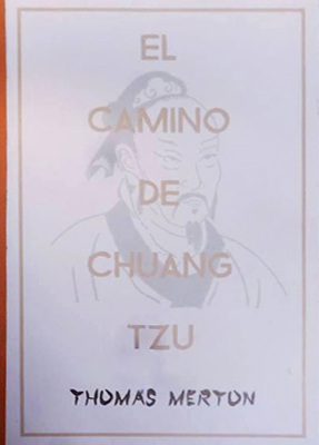 El camino de Chuang Tzu