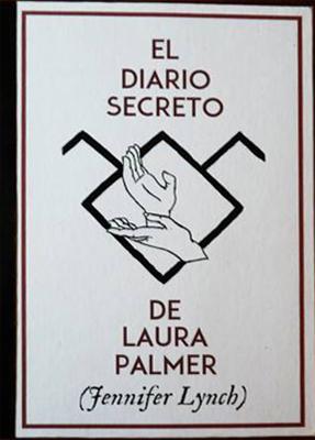 eldiariosecreto
