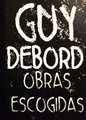 GuyDebord