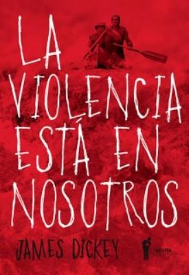 la-violencia-esta-en-nosotros