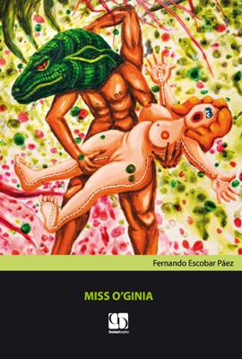 missoginia
