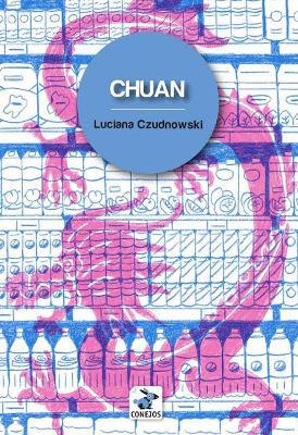 chuan