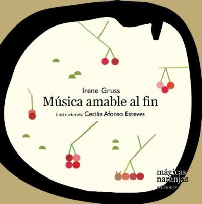 musica-amable-al-fin