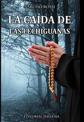lechiguanas-negro