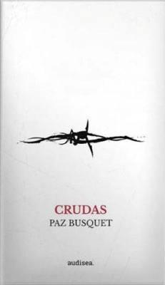 crudas