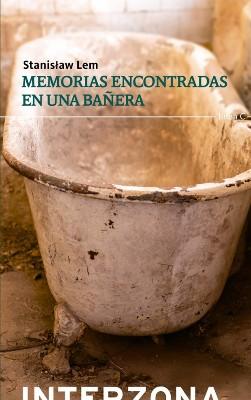 memorias encontradas