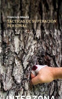 tacticasdesuperacion