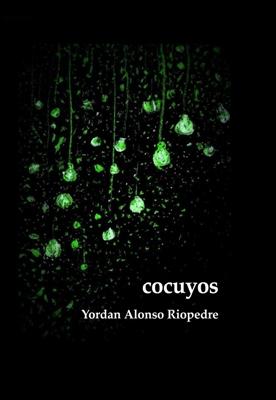 cocuyos