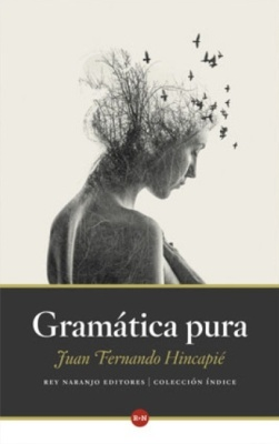 gramatica pura