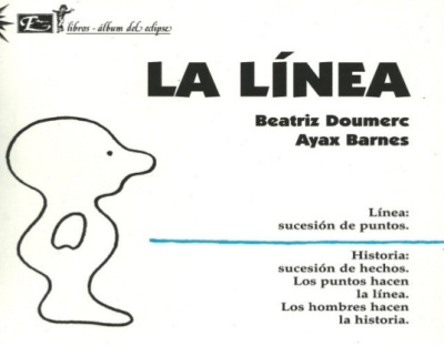 lalinea