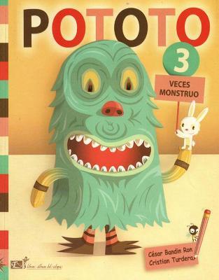 pototo3