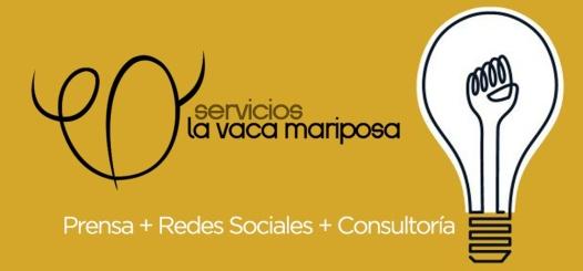 serviciosi2