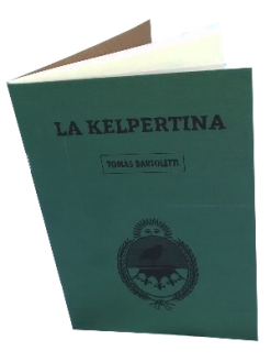 kelpertina