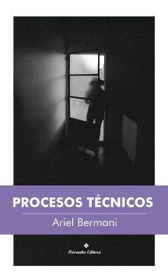 procesos