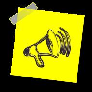 megaphone-1468168_960_720