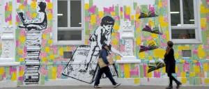 mural_900