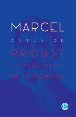 marcel-antes-de-proust