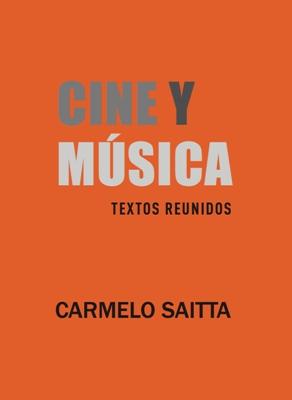 cine-y-musica