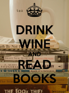 drink-wine-and-read-books