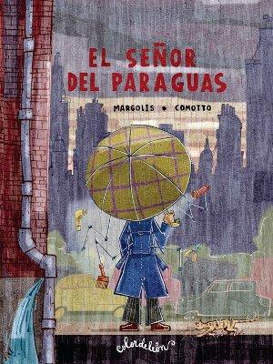 el-senor-del-paraguas