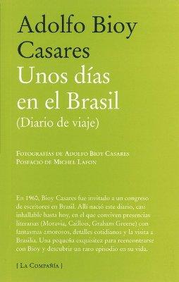 unos-dias-en-el-brasil