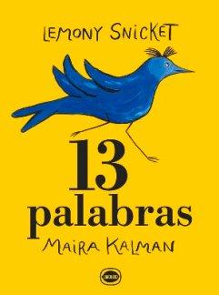 13palabras