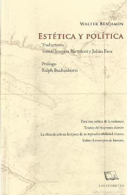 estetica-y-politica