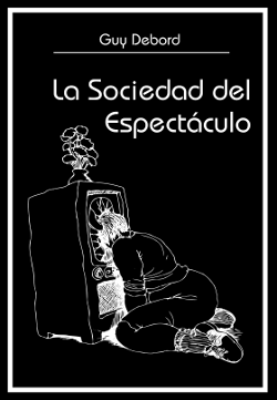 la-sociedad