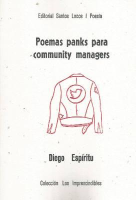 poemaspank