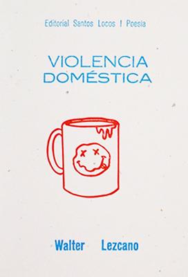 violenciadomestica