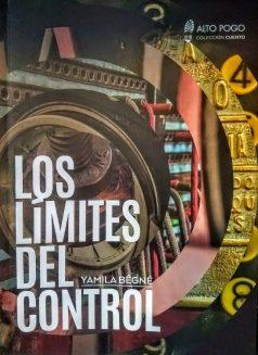 los-limites-del-control-yamila-begne-alto-pogo